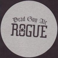 Pivní tácek rogue-ales-5-small