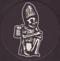 Pivní tácek rogue-ales-5-zadek-small