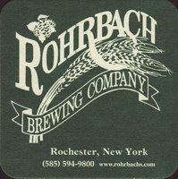 Beer coaster rohrbach-1-small