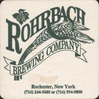 Beer coaster rohrbach-2-small