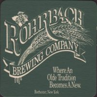 Beer coaster rohrbach-3-small