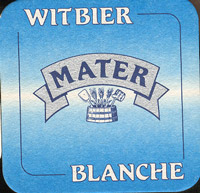 Beer coaster roman-13