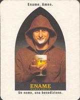 Beer coaster roman-16