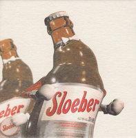 Beer coaster roman-24-small
