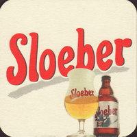 Beer coaster roman-28-small