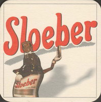 Beer coaster roman-32-small