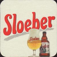 Beer coaster roman-35-small