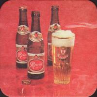 Beer coaster roman-45-small