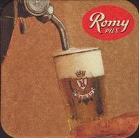 Pivní tácek roman-47-small