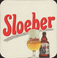 Beer coaster roman-48-small