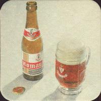 Beer coaster roman-49-small