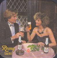 Beer coaster roman-5