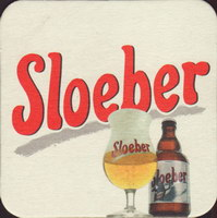 Beer coaster roman-52-small