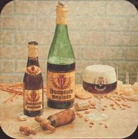 Beer coaster roman-54-small