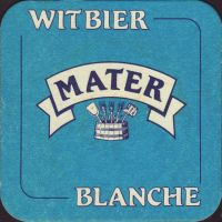 Beer coaster roman-57-small