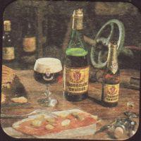 Beer coaster roman-61-small
