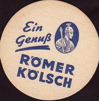 Pivní tácek romer-1-small