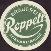 Beer coaster roppelt-1-small