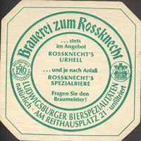 Bierdeckelrossknecht-1-zadek
