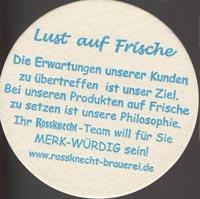 Bierdeckelrossknecht-2-zadek