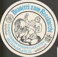 Bierdeckelrossknecht-2