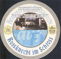 Bierdeckelrossknecht-3-zadek