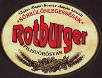 Pivní tácek rotburger-1-small