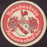 Pivní tácek rotenhan-brau-1-small