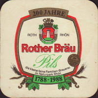 Bierdeckelrother-brau-1-small