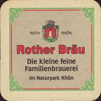 Bierdeckelrother-brau-2-small