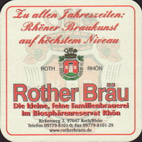 Bierdeckelrother-brau-5-small