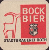 Bierdeckelrother-brau-8-zadek-small