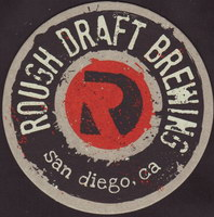 Beer coaster rough-draft-1-small