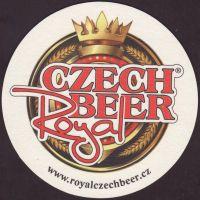 Pivní tácek royal-czech-beer-1-small