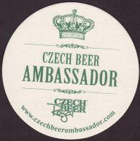 Pivní tácek royal-czech-beer-1-zadek-small