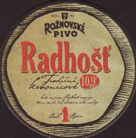 Pivní tácek roznovsky-pivovar-1-small