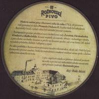 Pivní tácek roznovsky-pivovar-1-zadek-small