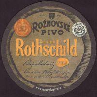 Pivní tácek roznovsky-pivovar-10-small