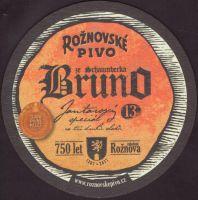 Pivní tácek roznovsky-pivovar-11-small