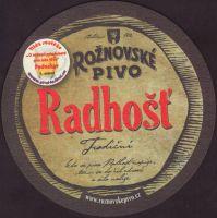 Pivní tácek roznovsky-pivovar-12-small