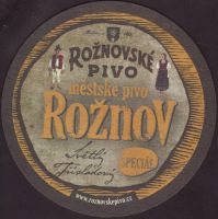 Pivní tácek roznovsky-pivovar-13-small