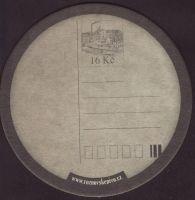 Pivní tácek roznovsky-pivovar-13-zadek-small
