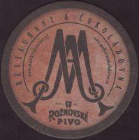 Pivní tácek roznovsky-pivovar-15-small