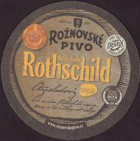 Pivní tácek roznovsky-pivovar-16-small