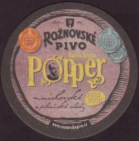 Pivní tácek roznovsky-pivovar-17-small