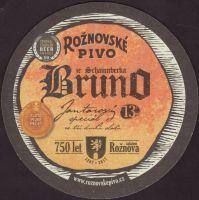 Pivní tácek roznovsky-pivovar-18-small