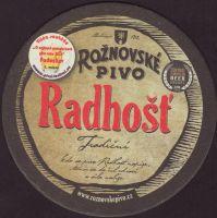 Pivní tácek roznovsky-pivovar-19-small