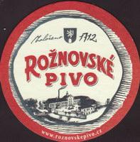 Pivní tácek roznovsky-pivovar-2-oboje-small