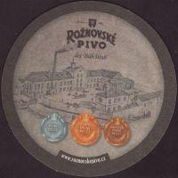Pivní tácek roznovsky-pivovar-20-small