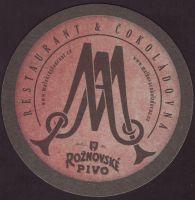Pivní tácek roznovsky-pivovar-21-small